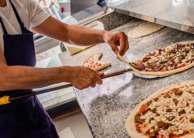 pizz-italia (95)