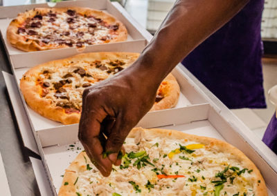 pizz-italia (141)