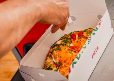 pizz-italia (147)