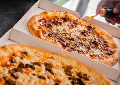 pizz-italia (149)