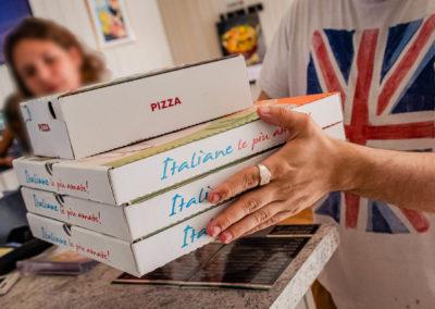 pizz-italia (166)