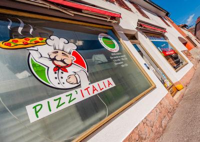 pizz-italia (21)