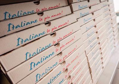 pizz-italia (244)