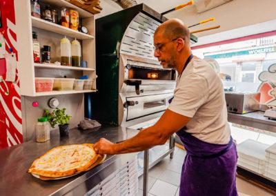 pizz-italia (248)