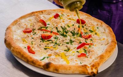 Restaurant pizzeria à Molsheim : ce qui fait la différence !