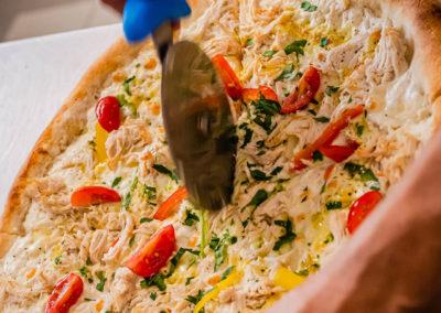 pizz-italia (256)
