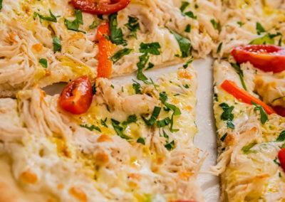 pizz-italia (259)