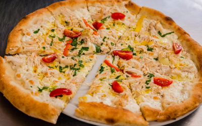 Pizzeria à proximité de Dorlisheim