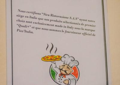 pizz-italia (345)