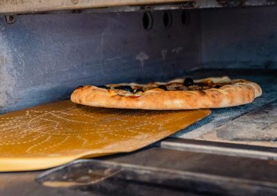 pizz-italia (372)