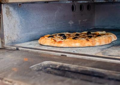 pizz-italia (373)