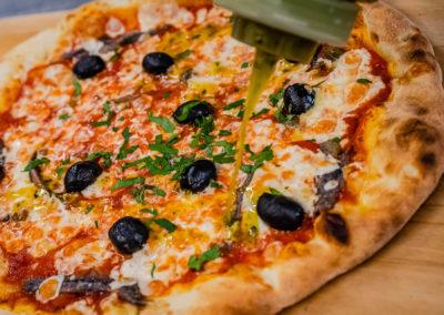 pizz-italia (382)