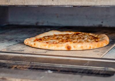 pizz-italia (393)