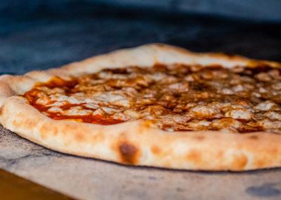 pizz-italia (394)