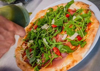 pizz-italia (409)