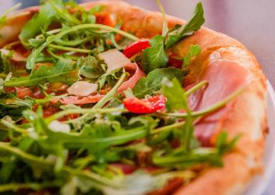 pizz-italia (418)