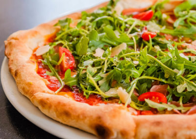 pizz-italia (421)