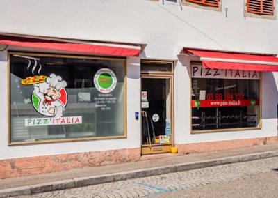 pizz-italia (6)