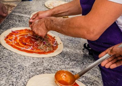 pizz-italia (78)