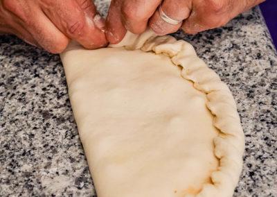pizz-italia (89)
